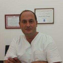Nasce la Clinica Dentale De Pasquale